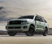 2022 Toyota Sequoia 2016 Engine Lease Rent Near Me