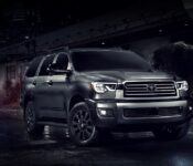 2022 Toyota Sequoia 2029 2021 2030 202 Release Date