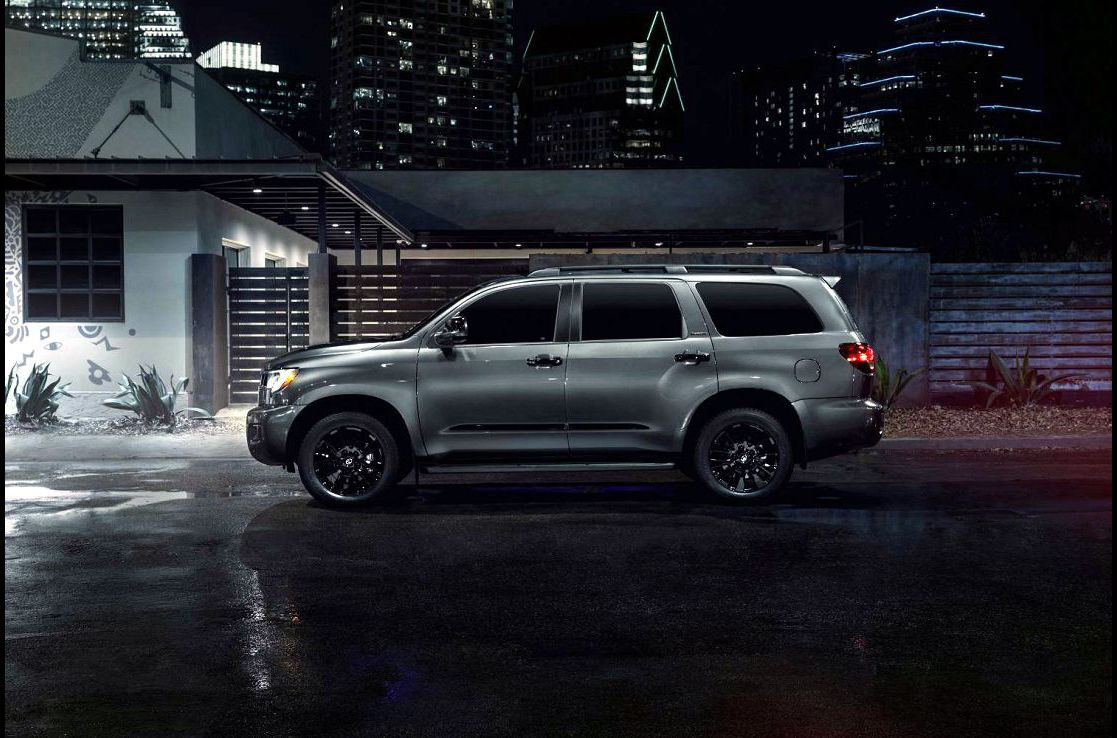 2022 Toyota Sequoia Problems Alternator Parts A 2002 Space