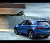 2022 Audi Q5 2021 Cargo Space Colors Cost Competitors