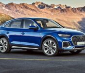 2022 Audi Q5 Filter Apple Carplay Awd All Cabin