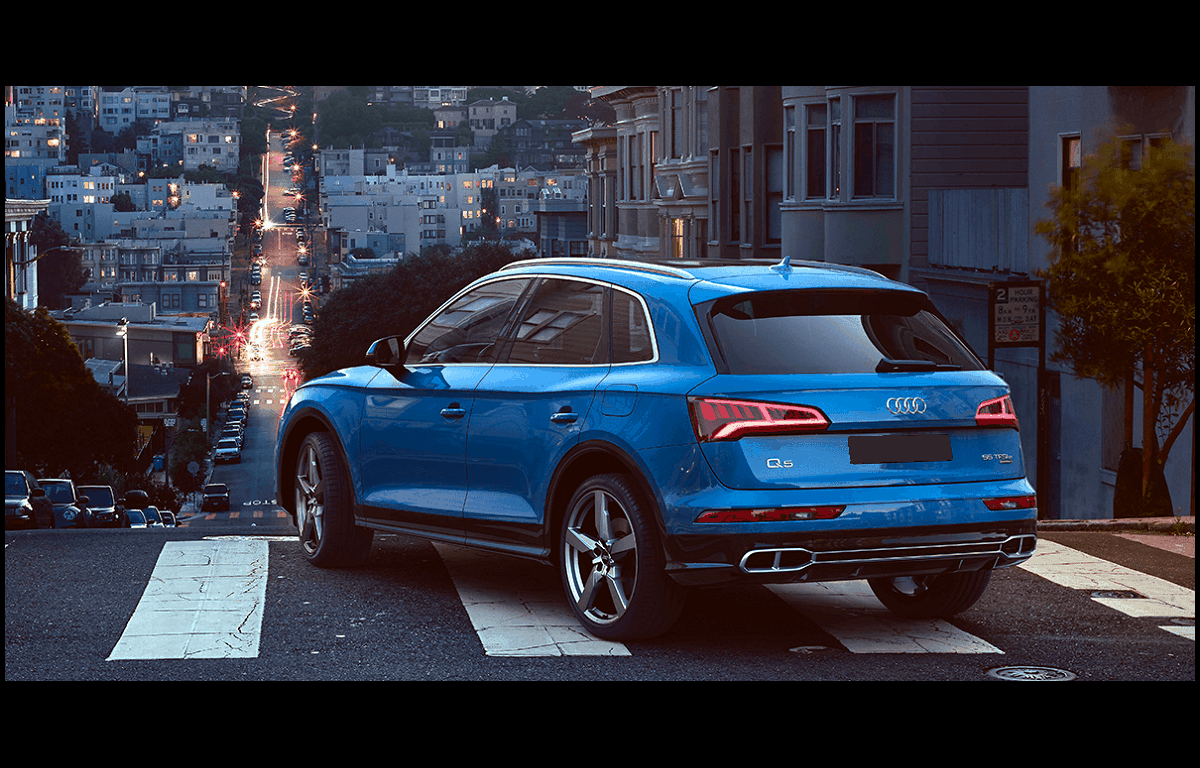 2022 Audi Q5 Lease 2018 Used Review Accessories Air