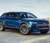 2022 Audi Q6 Arnold Clark Australia Arabgt Reviews