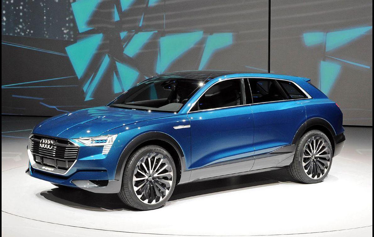 2022 Audi Q6 Price 2020 Suv For Sale Q60 Engine