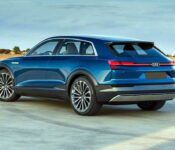 2022 Audi Q6 Used 2018 Lease Allroad Avant Offers