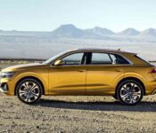 2022 Audi Q9 2021 Price 2020 For Sale 2019 Lease