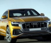2022 Audi Q9 Suv Release Date Q90 Towing Capacity