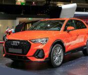 2022 Audi Sq3 2021 2019 0 60 Australia Leasing Horsepower