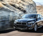 2022 Bmw X2 M 2 Series X1 For Sale Sport Engine Specs