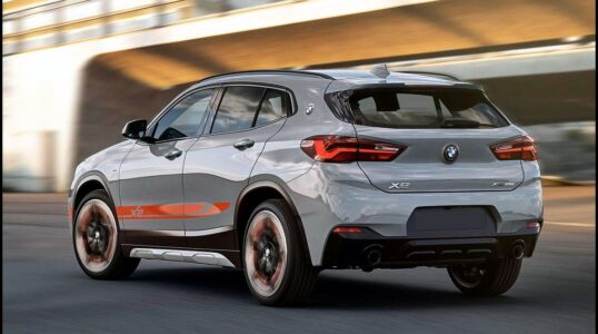 2022 Bmw X2 M Car Drive Dimensions Diesel Deals Lease