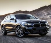 2022 Bmw X2 M Performance Acceleration Automatic The Reviews Of