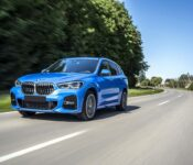 2022 Bmw X2 Android Auto Ambient Lighting All Weather