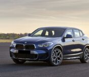 2022 Bmw X2 Certified Pre Owned Colors Cost Specs Exterior