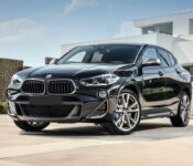 2022 Bmw X2 X3 2020 Price Review Lease For Sale