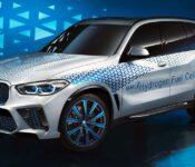 2022 Bmw X5 M50i M 2021 Changes Facelift Dimensions