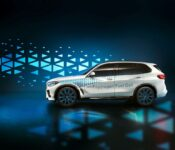 2022 Bmw X5 Redesign For Sale 2020 Price Lease Competitors