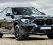 2022 Bmw X6 Build Deals Buy Inside Blacked Out