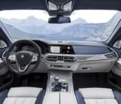 2022 Bmw X8 Amg Australia Alpina Price Turbo Inside