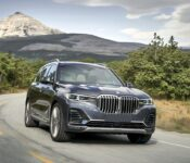 2022 Bmw X8 Suv M For Sale Interior 2018 Images