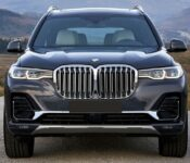2022 Bmw X8 X8m 2021 X6 2019 X5 2020 Features