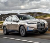 2022 Bmw Inext Availability Driving Ad Autonomes Fahren