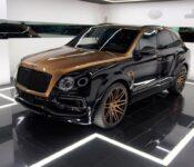 2022 Bentley Bentayga Lyrics Rent Buy Hire 2018 Body Msrp