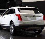 2022 Cadillac Xt3 For Sale Used