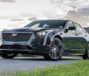 2022 Cadillac Xt9 Price