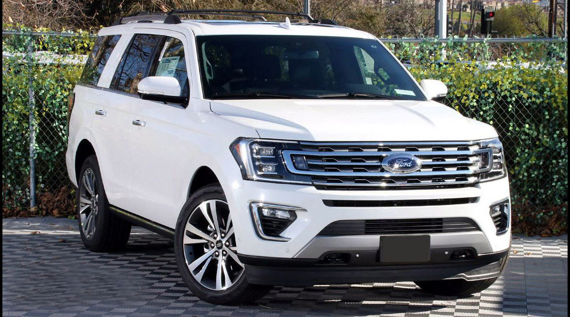 2022 Ford Expedition Apple Carplay A 2010 2001 Motor