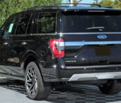 2022 Ford Expedition The 2015 Ssv 2012 Build Bolt