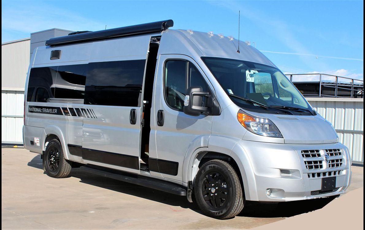 2022 Ford Traveler 2019 Gebraucht Active Transmission Tempo 2020