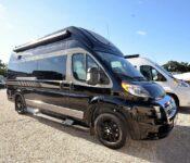 2022 Ford Traveler Cars Vehicles Rest Travel Van For Sale