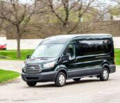 2022 Ford Traveler Dealer Dealership South Carolina E150