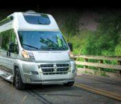 2022 Ford Traveler Trailer Price Link Mug Camper Fluid Transit