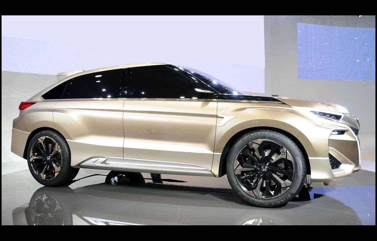 2022 Honda Crosstour 2015 2010 Review Ct By Owner