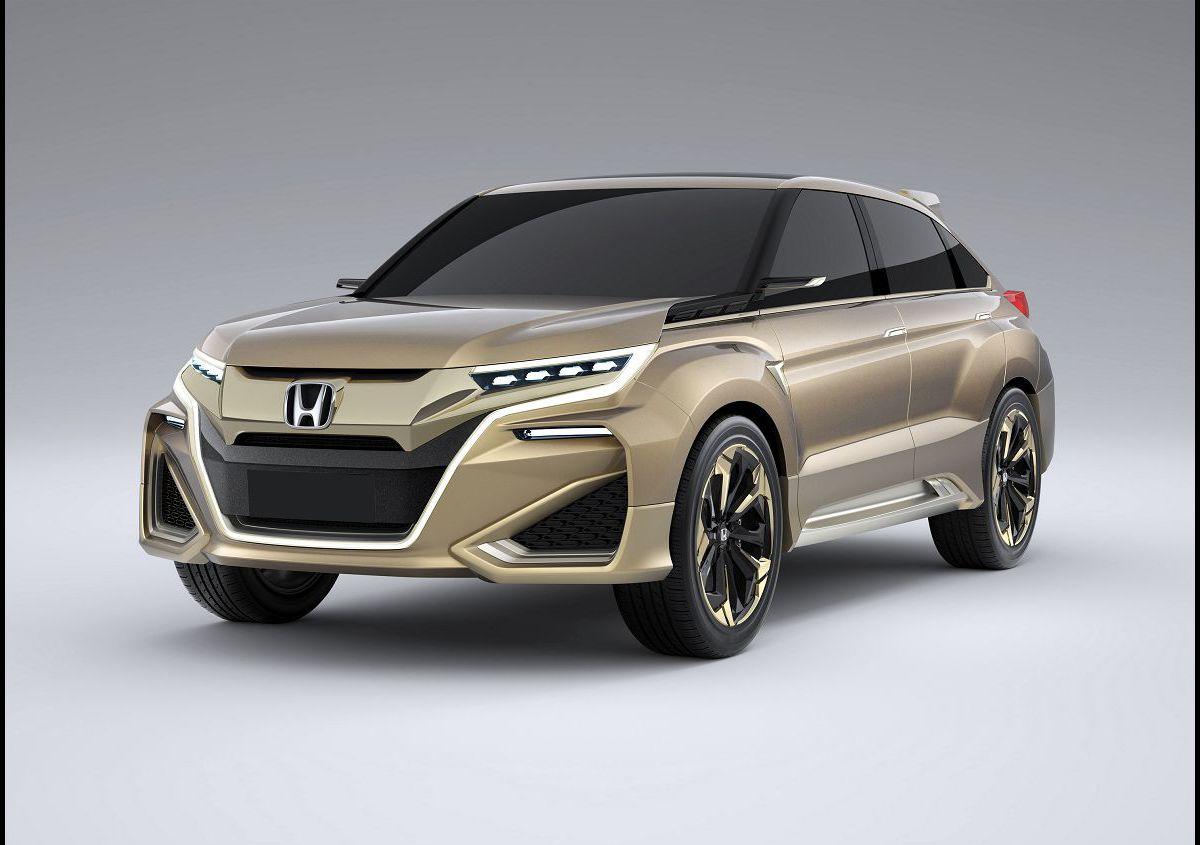 2022 Honda Crosstour 2020 12 For Sale 2019 2012