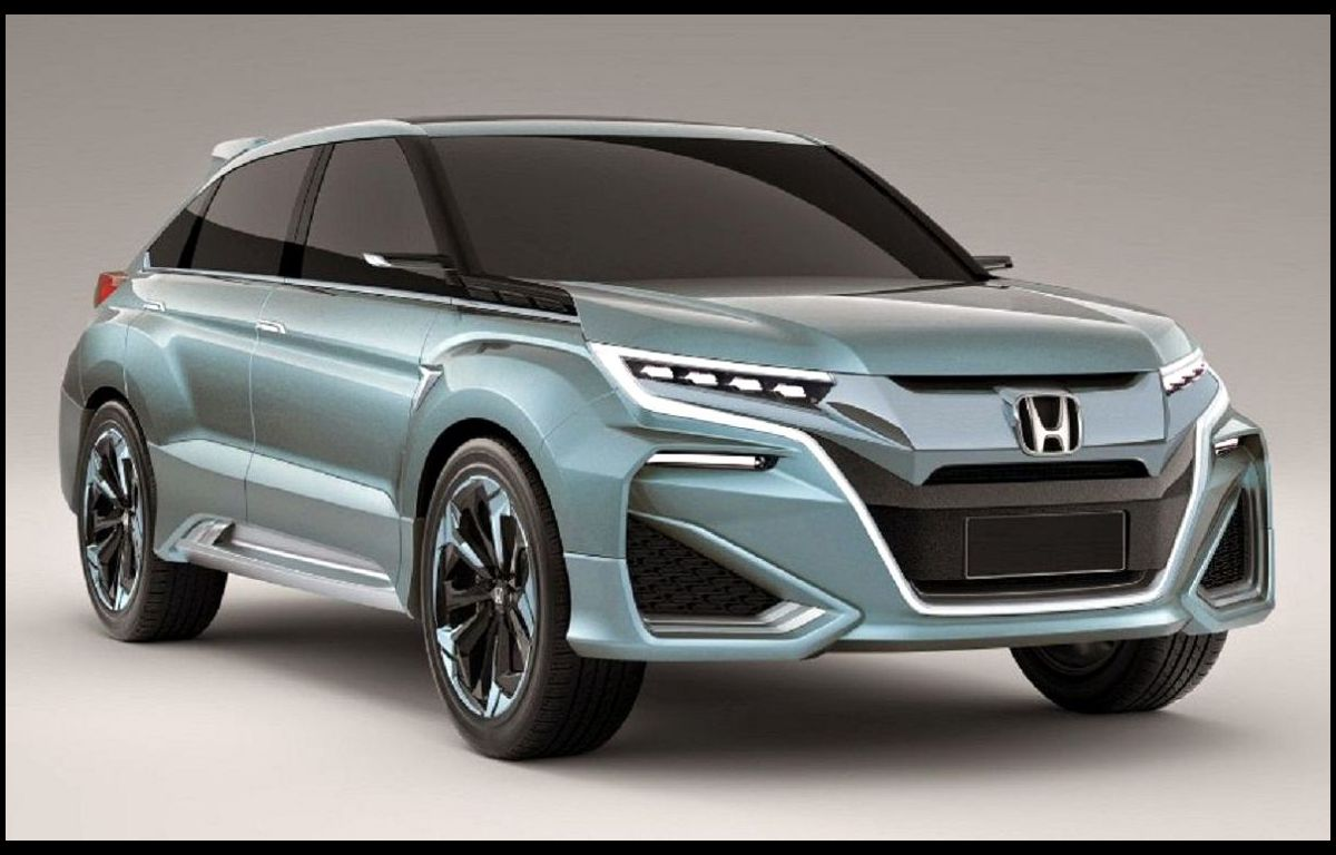 2022 Honda Crosstour All Wheel Drive Accord Air Filter