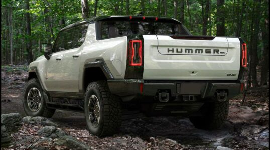 2022 Hummer H1 2004 6 Wheel 92 For Sale Dimensions