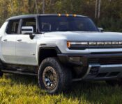 2022 Hummer H1 Am Best Year Wagon 2020 New