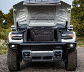 2022 Hummer H1 Hatchback Horsepower H2 2017 2002 Diesel