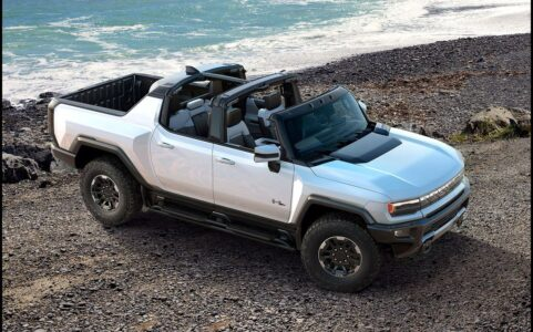 2022 Hummer H3 2021 About 2wd 2017 7 Dimensions