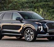 2022 Hyundai Palisade Car N Xl Elantra For Sale Colors Options