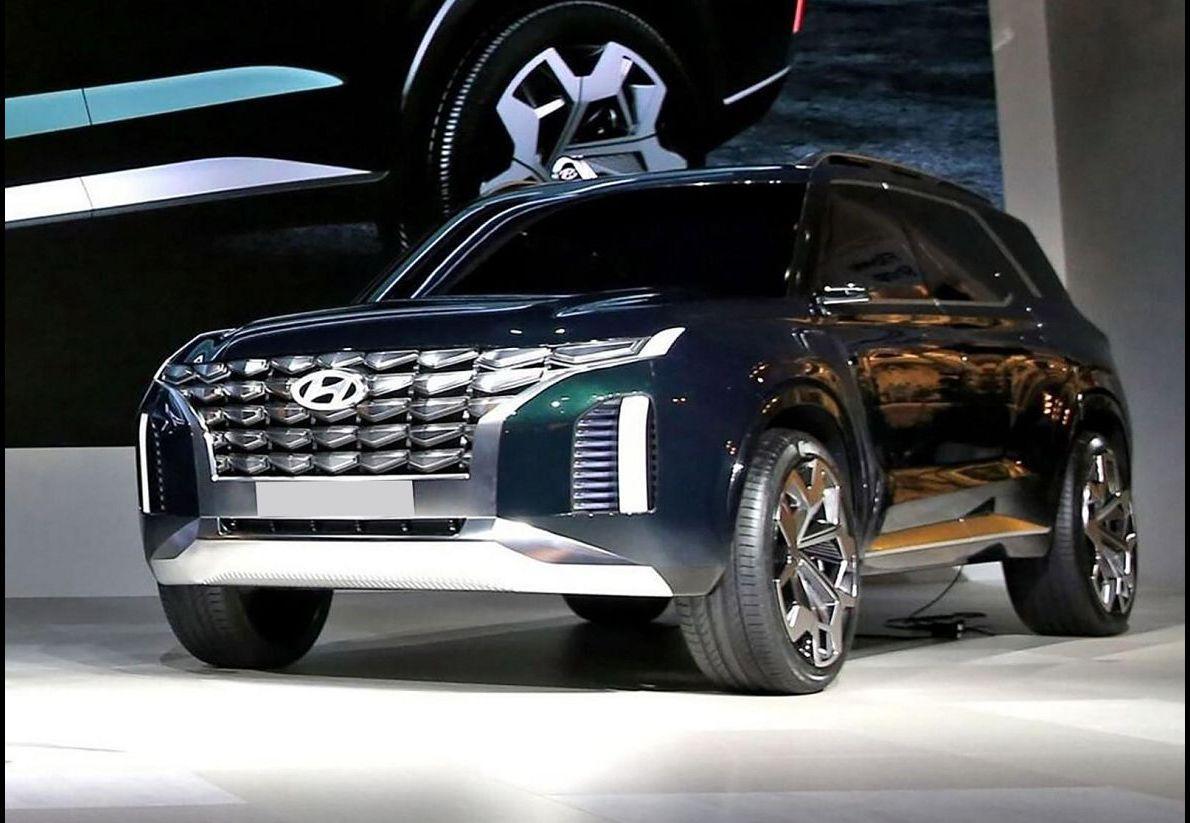 2022 Hyundai Palisade Price Used Lease Vs Kia Telluride Reliability