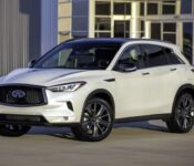 2022 Infiniti Qx50 Cover Dimensions Deals Engine Options