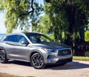 2022 Infiniti Qx50 Price Lease 2018 Accessories Awd Autograph