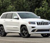 2022 Jeep Cherokee Trailhawk Brush Guard Battery Build Bull Bar