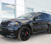 2022 Jeep Grand Cherokee High Altitude Images J2019 Future Models