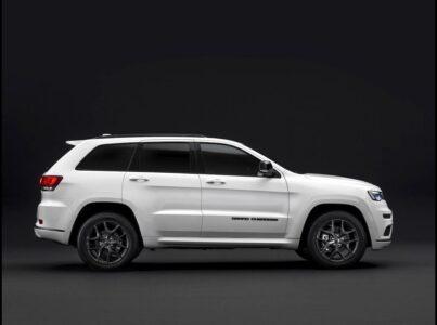 2022 Jeep Grand Cherokee Release Date Redesign Interior Wagoneer Trackhawk
