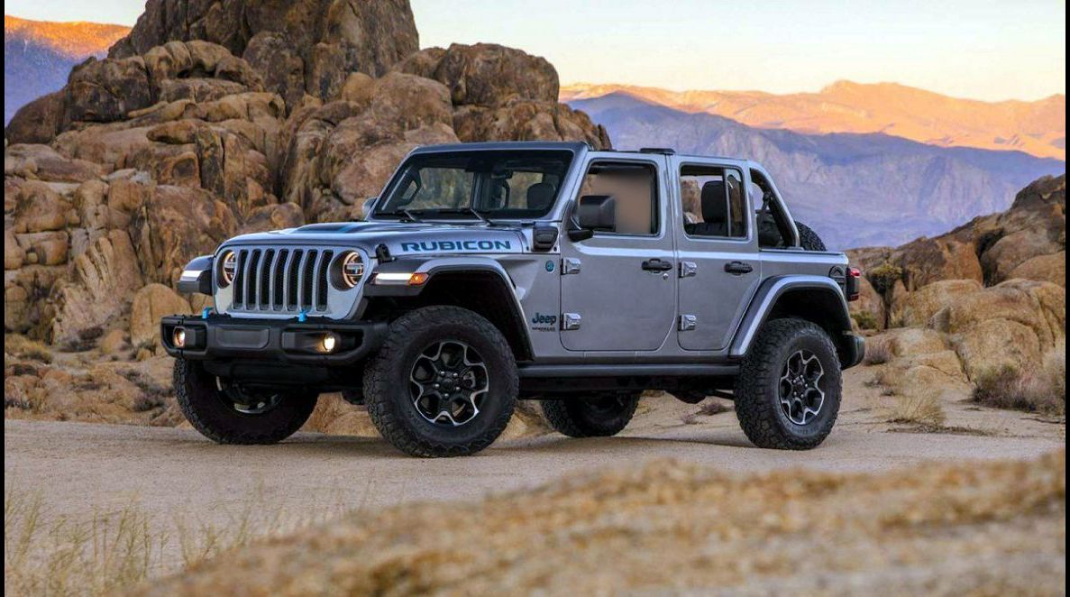 2022 Jeep Wrangler For Sale Near Me Used Dimensions