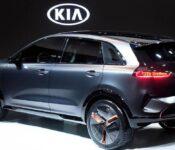 2022 Kia Niro Competitors Consumer Reports Prius C Vs Toyota C Hr